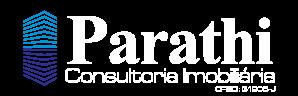 Imobiliária Parathi - CRECI: 11.928 - F
